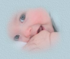 New Baby Poems icon