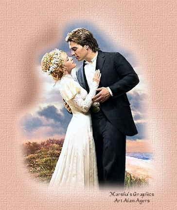 wedding poems pic - Christian Wedding Card Messages