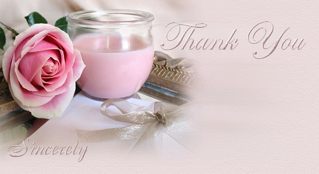 Christian Thank You Card Wording,Thanksgiving Poems & Messages