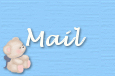 Baby Shower Cards Mail
