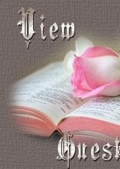 Praying Scriptures Spiritual Warfare,Scripture Prayers on