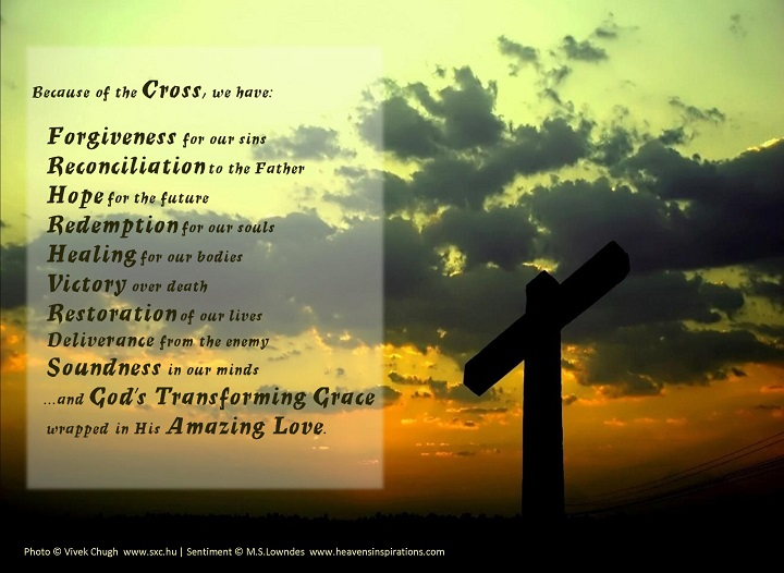 Christian Picture Poems,Special Occasion Poetry with ...