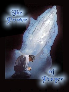 prayer and healing poems pic