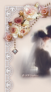 Wedding Poem image